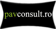 Pav Consult