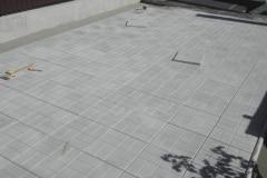Pavaje si pavele din beton pentru terasa sau curte