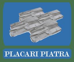 PLACARI PIATRA